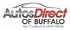 Autos Direct Of Buffalo