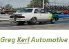 Greg Kerl Automotive