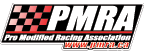 Pro Modified Racing Association company